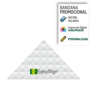 EasySign_BandanaPersonalizada