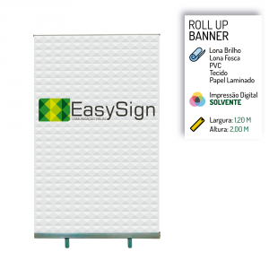 EasySign_BannerRollUp12X2M