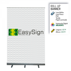 EasySign_BannerRollUp1,4Mx2M