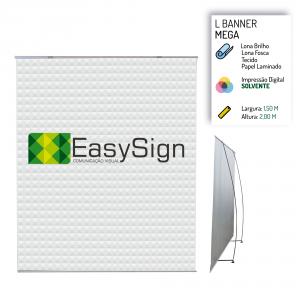 EasySign_LBannerMega1
