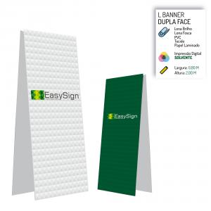 EasySign_LbannerDuplaFace1