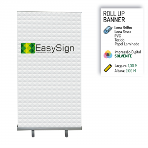 EasySign_RollUp1x2M