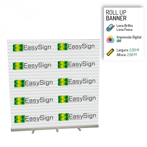 EasySign_RollUp2x2m1