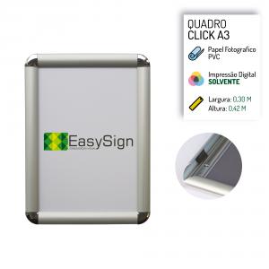 EasySign_SnapFrameA3