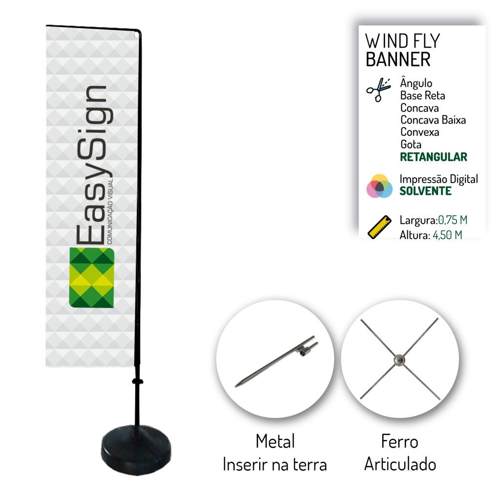 EasySign_WindFly45mPremiumRetangular