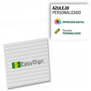 EasySign_azulejopersonalizado