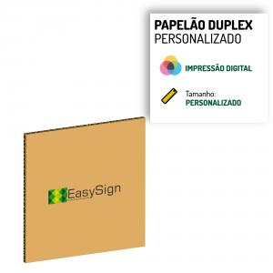 EasySign_papelaodulexpersonalizado