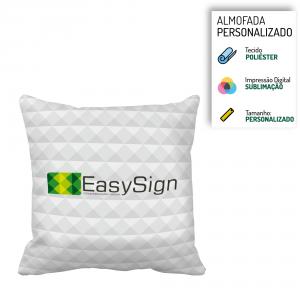 EasySign_AlmofadaInfo