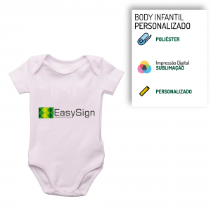 EasySign_BodyInfantil
