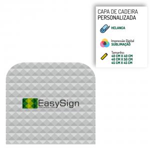 EasySign_CapadeCadeira