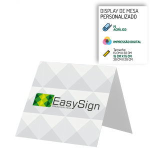 EasySign_Display15x15