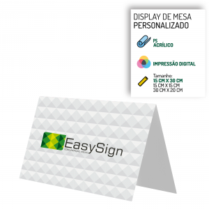 EasySign_DisplayMesa15x30