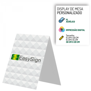 EasySign_DisplayMesa30x20