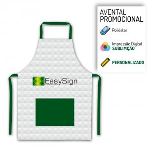 EasySign_aventalPersonalizado