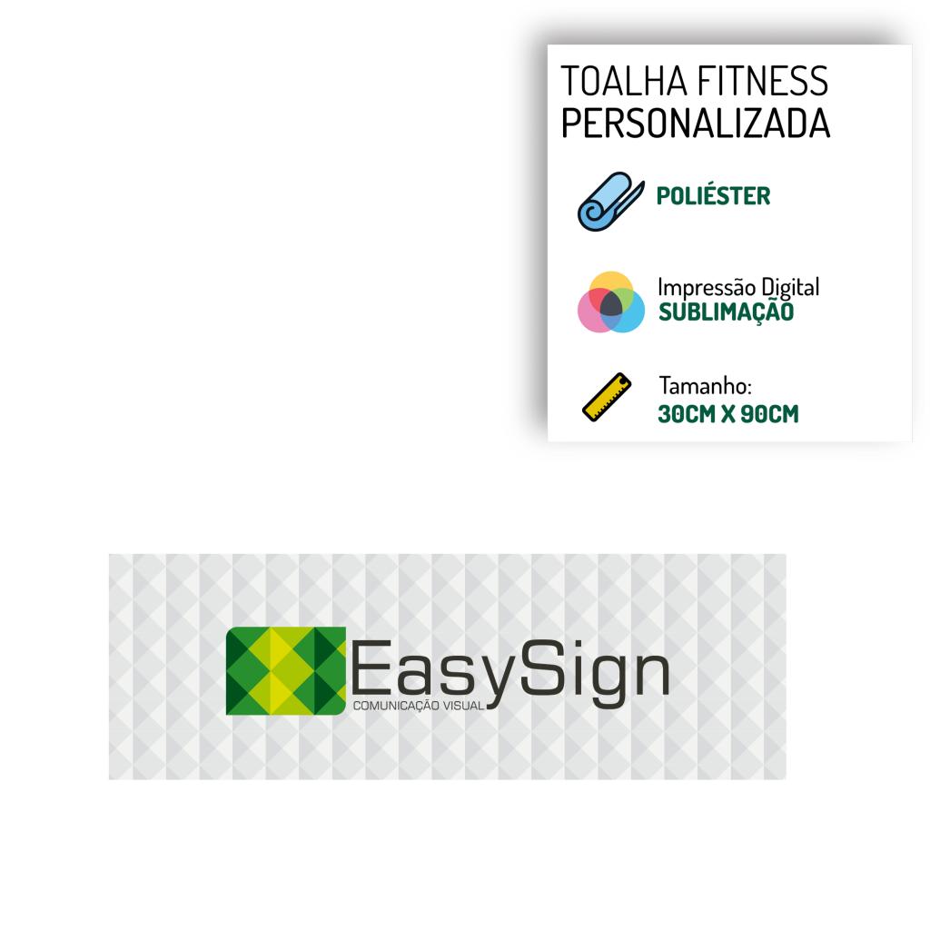 EasySign_toalhaFitnessPersonalizada