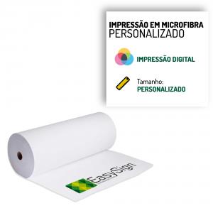 EasySign_Impressãoemmicrofibra