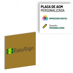 EasySign_ImpressaoACM