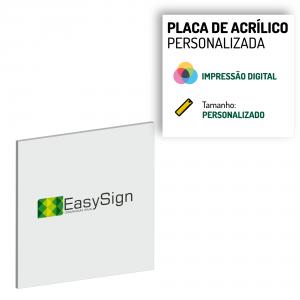 EasySign_ImpressaoAcrilico