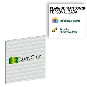 EasySign_ImpressaoFoamBoard