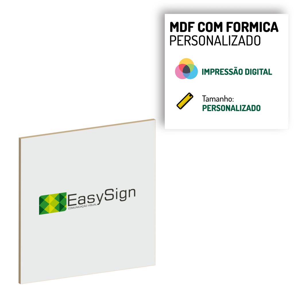 EasySign_ImpressaoMDFFormica