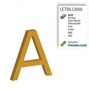 EasySign_LetraCaixaACM