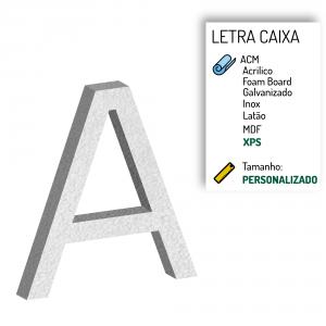 EasySign_LetraCaixaXPS