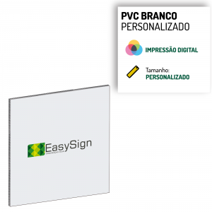 EasySign_PVCBranco