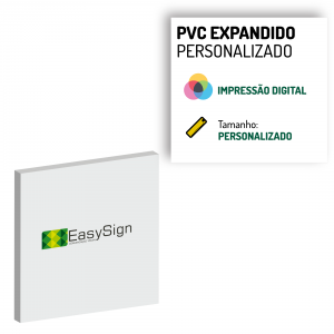 EasySign_PVCExpandido