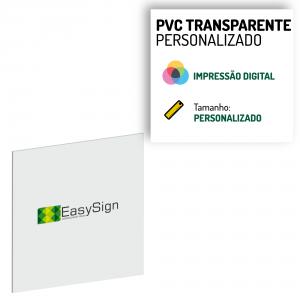 EasySign_PVCTransparente
