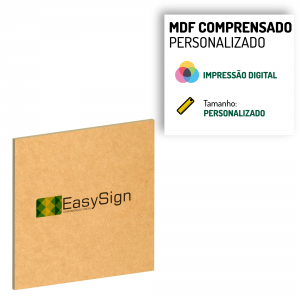 EasySign_mdfComprensado