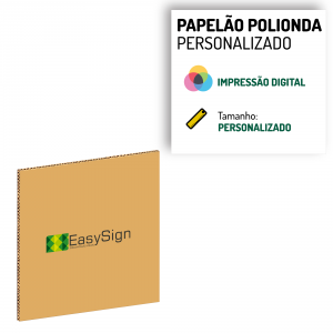 EasySign_papelaoPoliondapersonalizado