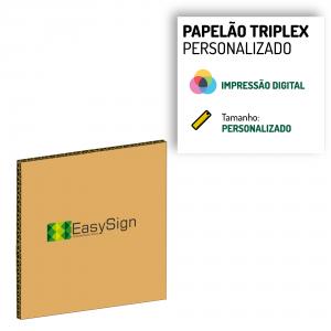 EasySign_papelaotriplexpersonalizado