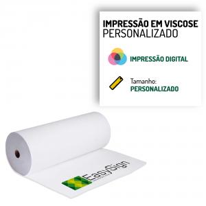 Easysign_impressaoemviscose