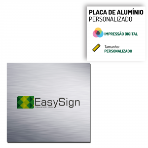 Easysign_placadealuminio
