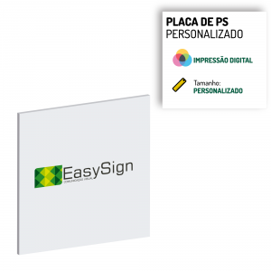 Easysign_placadeps