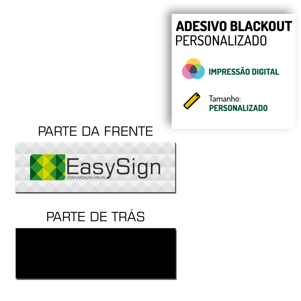 adesivo_blackout