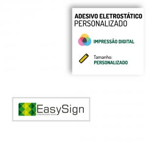 adesivo_eletrostatico