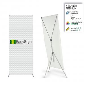 Banner X Premium