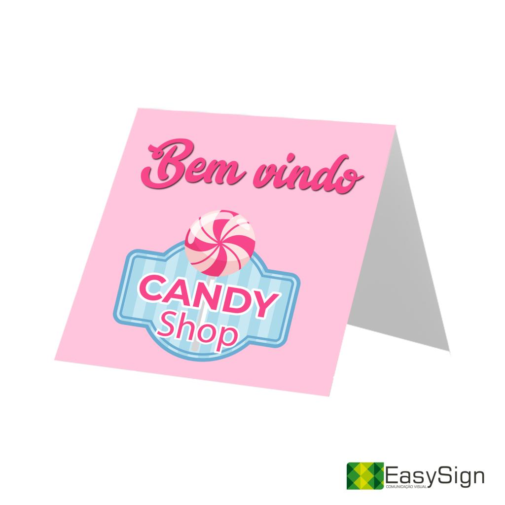 EasySign_Display15x15-personalizado