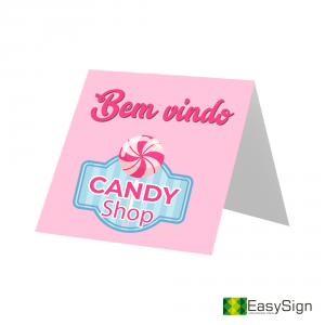 EasySign_Display15x15-personalizado