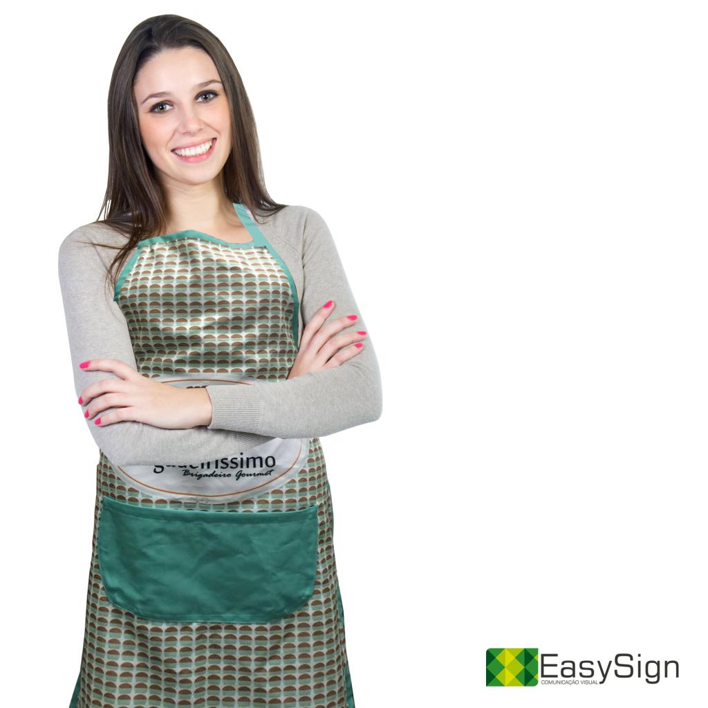 Easysignavental-personalizado