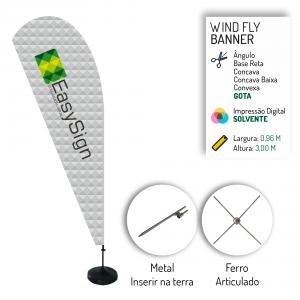 banner-wind