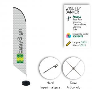 estrutura-wind-banners
