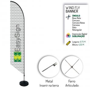 fabrica-wind-banner