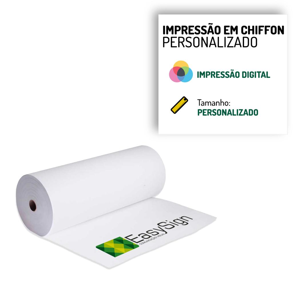 impressao-chiffon