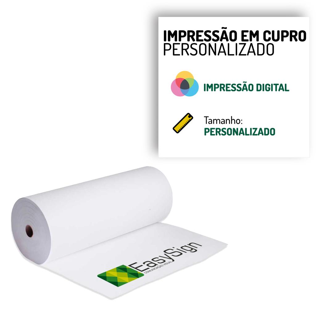 impressao-cupro
