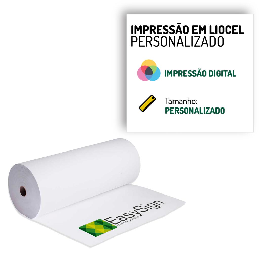 impressao-liocel