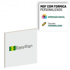impressao-mdf