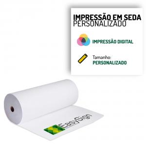 impressao-seda