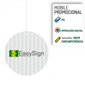 mobile-personalizado